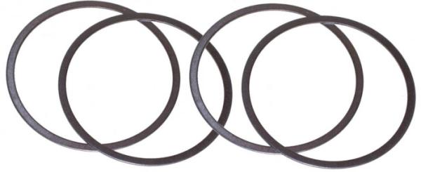 Ausgleichsring Zylinderkopf Stahl 1.016mm - 94mm Bild 1