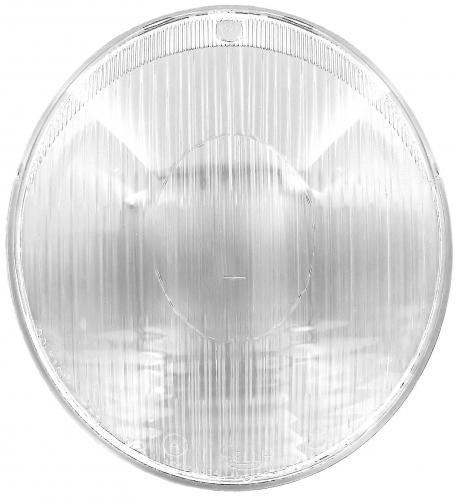 Scheinwerferglas Bild 1