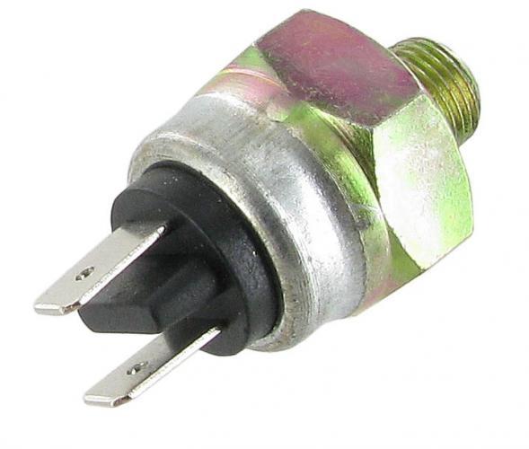 Brake light switch B-Quality