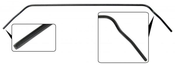 Stabilisator Vorderachse Bild 1