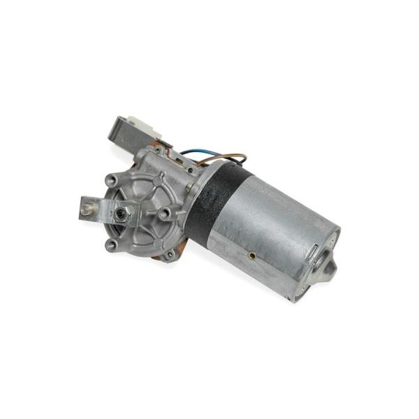 Scheibenwischermotor 12 Volt | 1600i