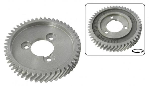 Nockenwellenrad Aluminium A-Qualität Bild 1
