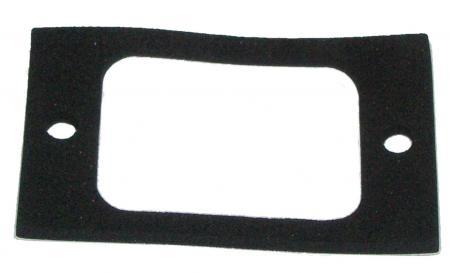 Dichtung Rahmentunnel - Rahmenkopfdeckel 8/65» Bild 1