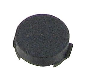 Kappe Armaturenbrettschraube