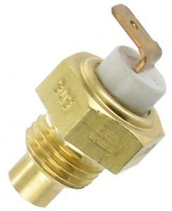 Öltemperatursensor VDO / Ersatz-Ölsiebdeckel 4002162 Bild 1