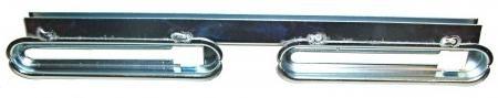 Hebeschiene Türscheibe rechts Cabrio Bild 1