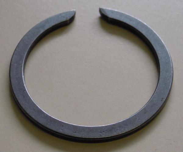 Sicherungsring Verteilerantrieb Bild 1