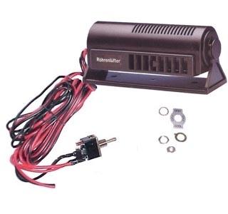 Elektroheizung Bild 1