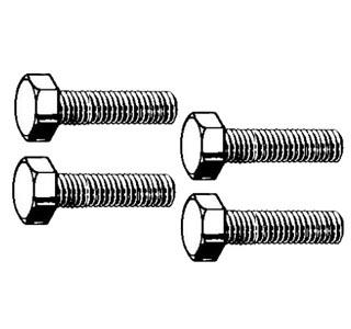 Zange f/ür Split Ring Mis 1