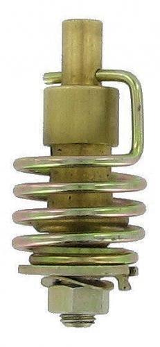 Thermostat Kühlluft Bild 1
