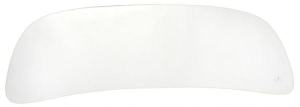 Windschutzscheibe / Frontscheibe klar Cabrio Bild 1