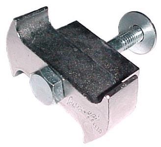 Schwungradschloss Bild 1