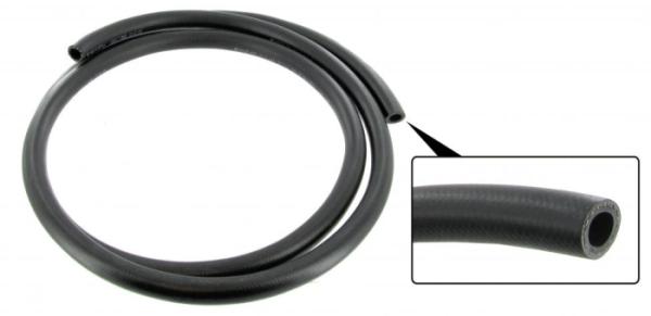 Ölschlauch textil verstärkt 12.7mm - 20.0mm Bild 1