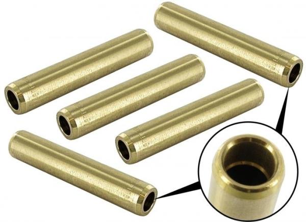Ventilführung Auslass Standard - 12.05 - 8mm Bild 1