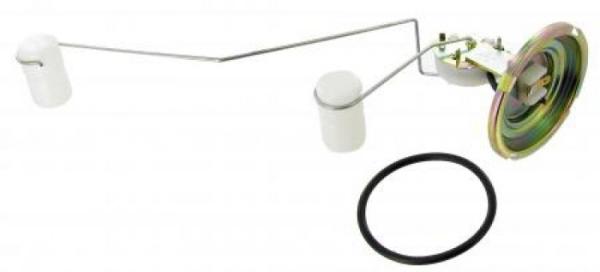 Geber Tankanzeige elektrisch B-Qualität 1302 |1303 Bild 1