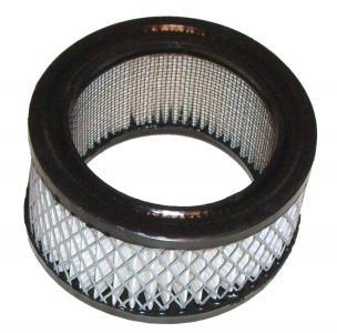 Luftfiltereinsatz für Art. 2150 Bild 1