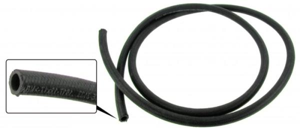 Ölschlauch textil verstärkt 12.0mm - 17.0mm Bild 1