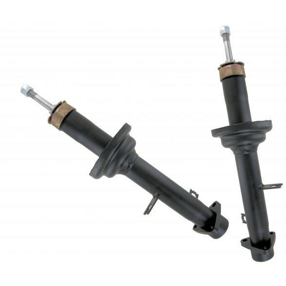 Shock absorber / suspension struts | 1302-1303 »7/73