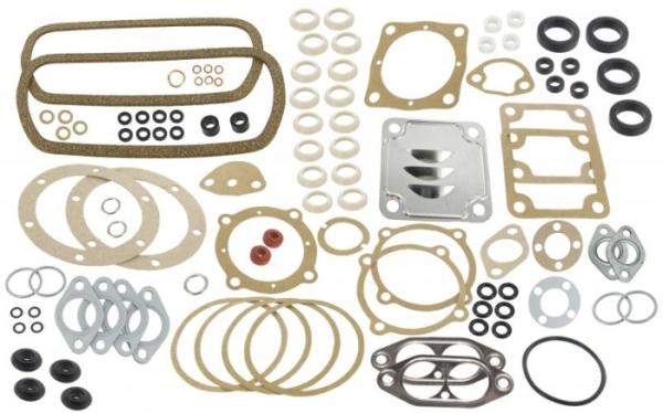 Motor Dichtungssatz A-Qualität 1600cc AJ Motoren Bild 1