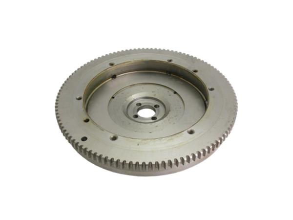Flywheel 180mm