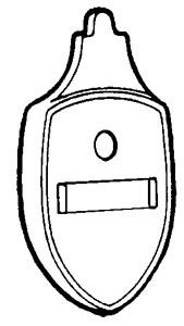 Fassung Wolfsburg Emblem Bild 1
